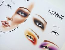 ICON FACE DESIGNER