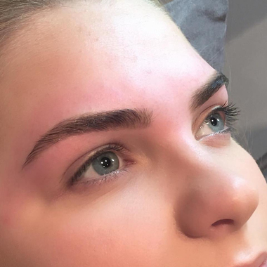 PRO BROWS